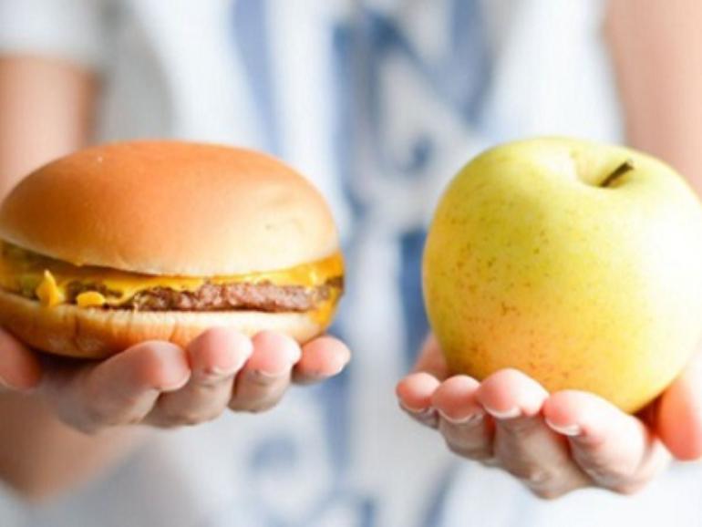 Conscientização contra a Obesidade Infantil - CLINICA BIOSER