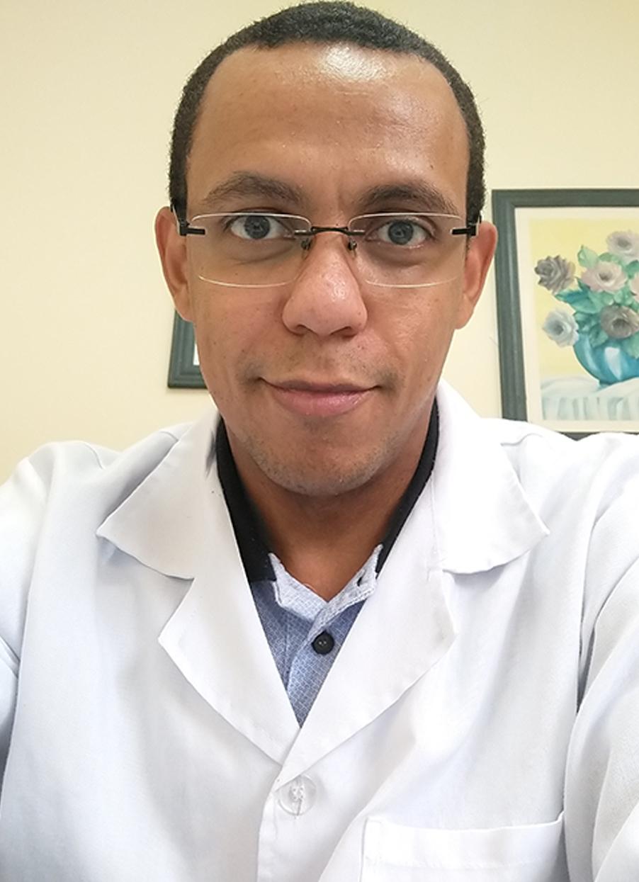 Manoel Antonio Da Silva Filho